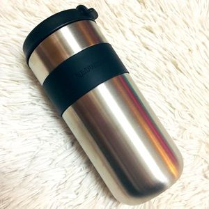 Nespresso Vertuo Alto XL Travel Coffee Mug Thermos
